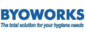 Byoworks
